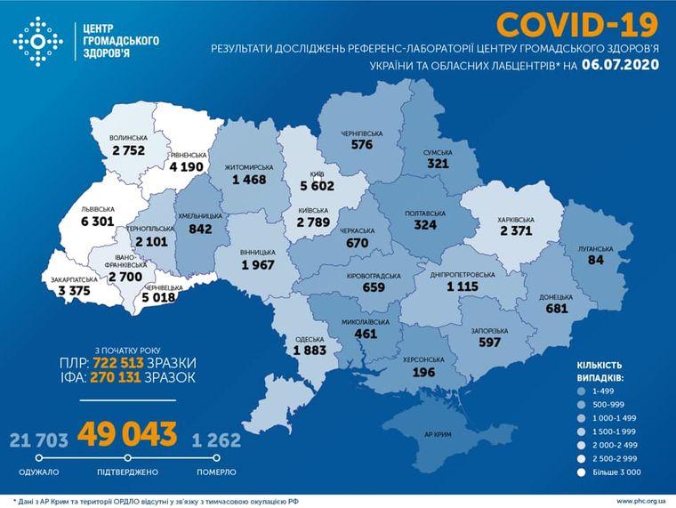 https://s3.eu-central-1.amazonaws.com/img.hromadske.ua/posts/189890/10707286720558296245417554967529386089033772njpg/medium.jpg