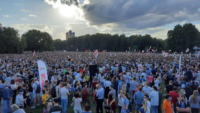 https://s3.eu-central-1.amazonaws.com/img.hromadske.ua/posts/192736/11683317231536637213543738923364220902889972ojpg/medium.jpg