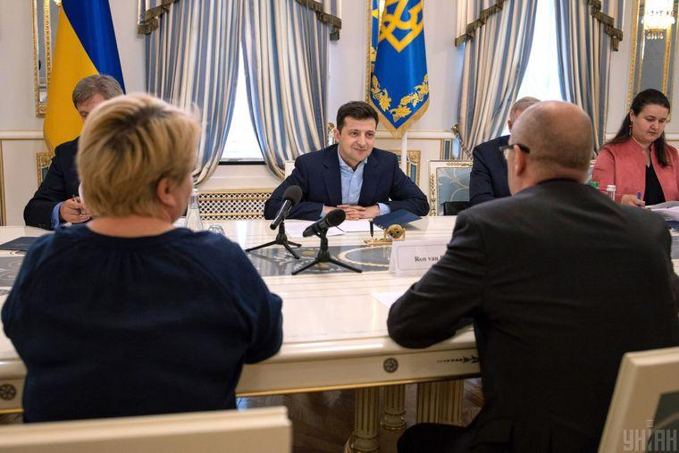 Даст ли МВФ новый транш и сможет ли Украина прожить без фонда?   Громадское  телевидение