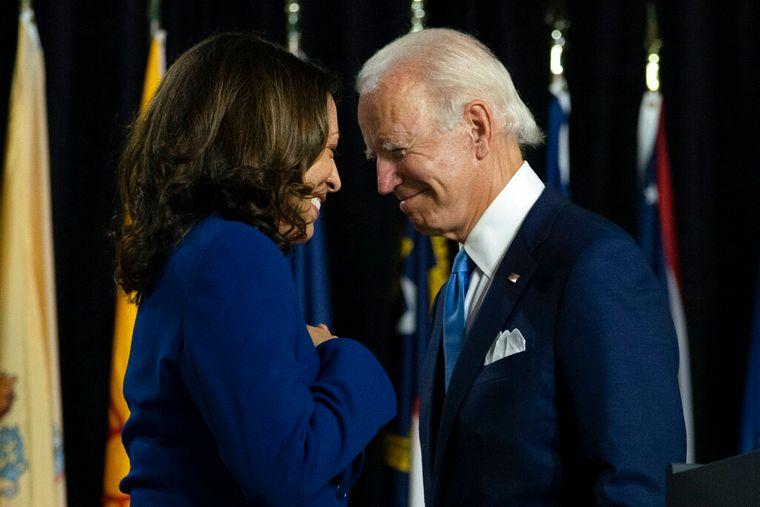 Байден — плагиатор, сонный Джо и коррупционер? Самое интересное о будущем президенте США   Громадское телевидение   Громадское телевидение