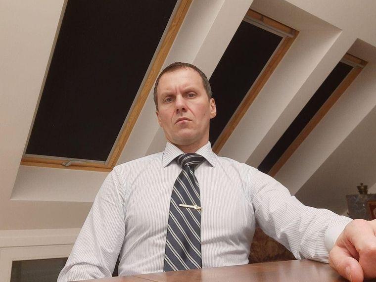 Как власти Беларуси планировали убийство Павла Шеремета. Интервью с  офицером, обнародовавшим прослушку главы КГБ | Громадское телевидение
