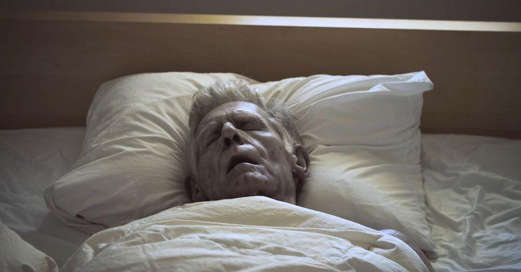 NFT про власну смерть, який створив канадський режисер Девід Кроненберг