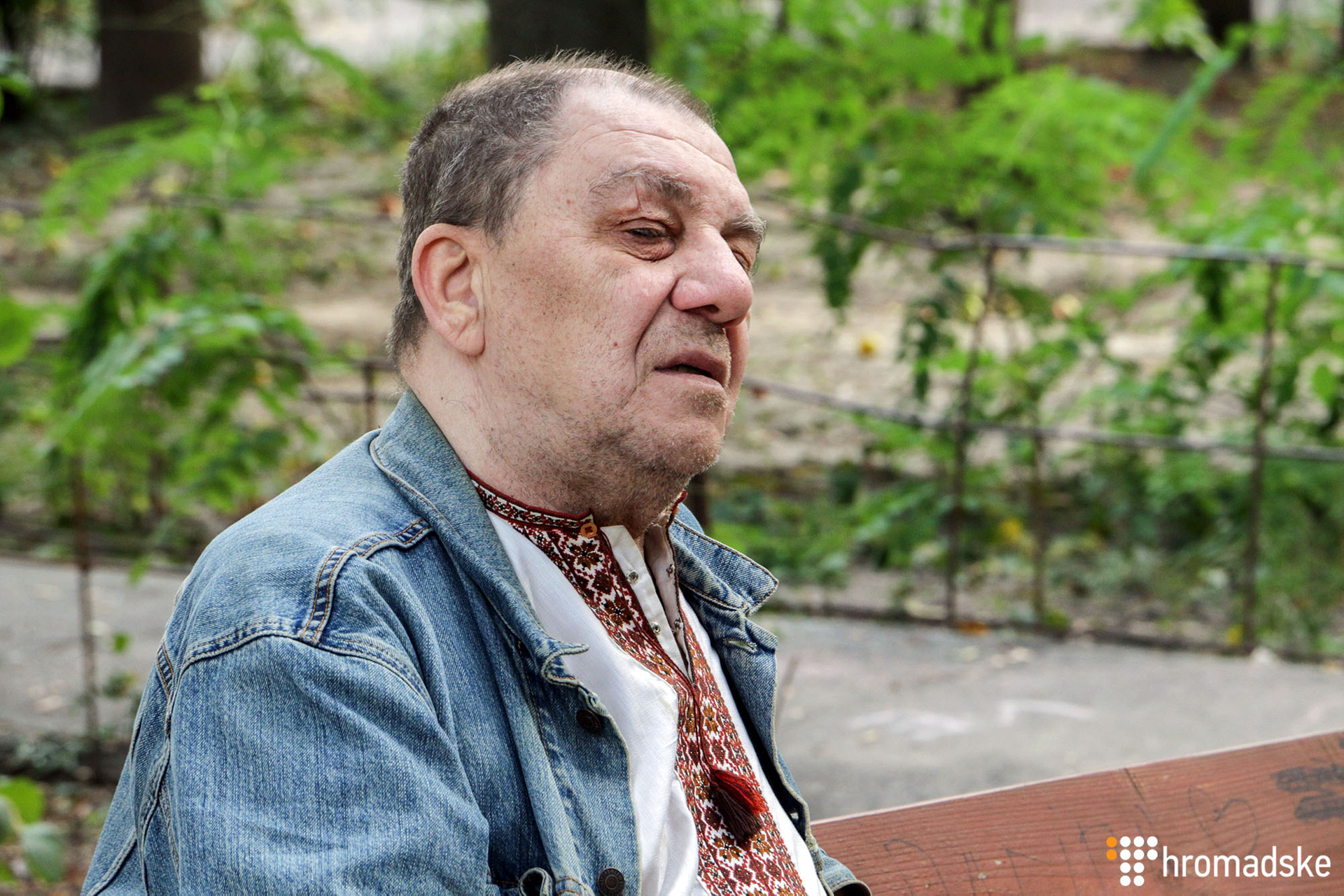 Микола Кунцевич