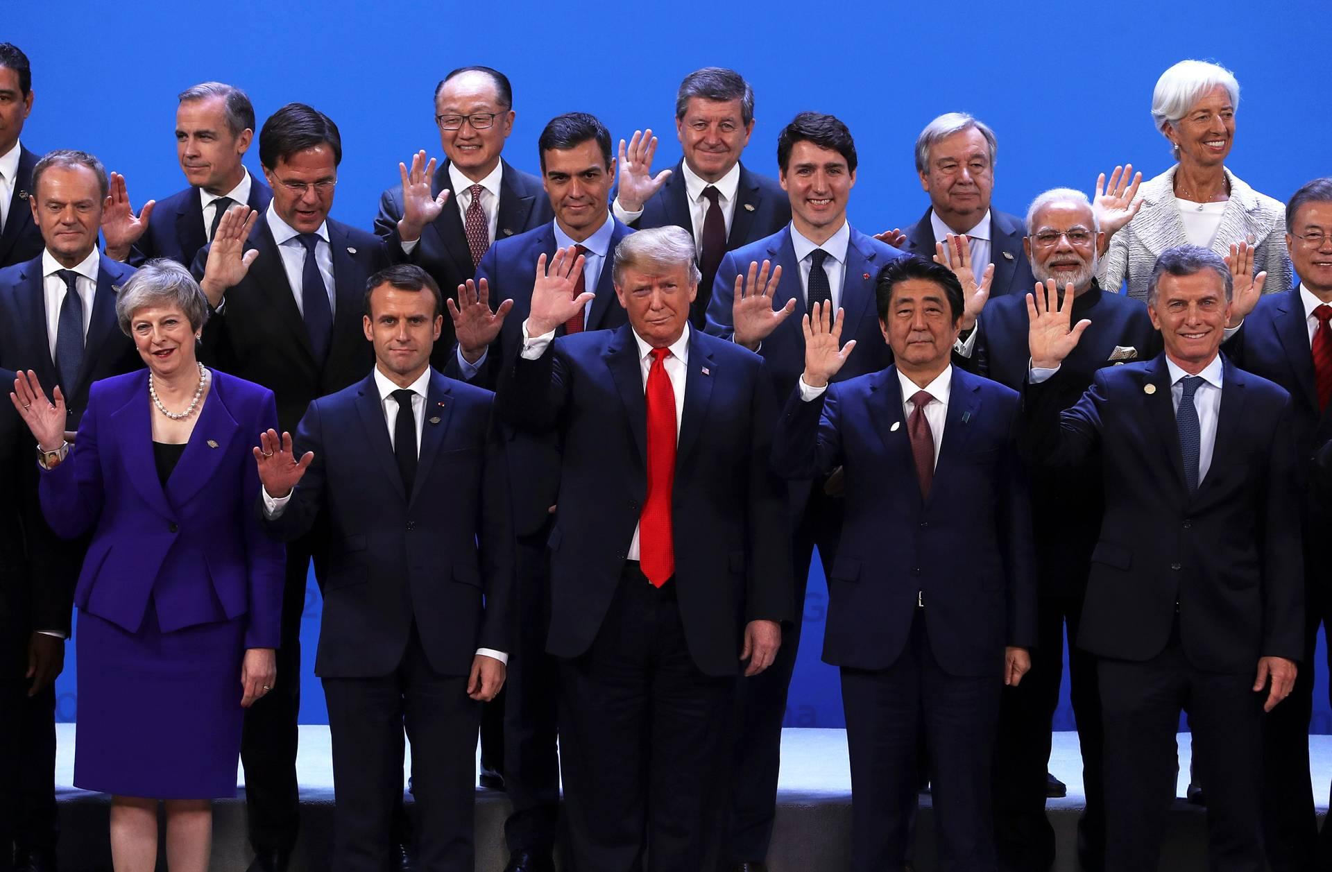 США і Китай домовилися не запроваджувати нові мита та перейти до ... 4ca07f822b972