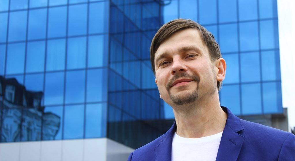 СБУ: Україна депортувала білоруса заантиукраїнську пропаганду