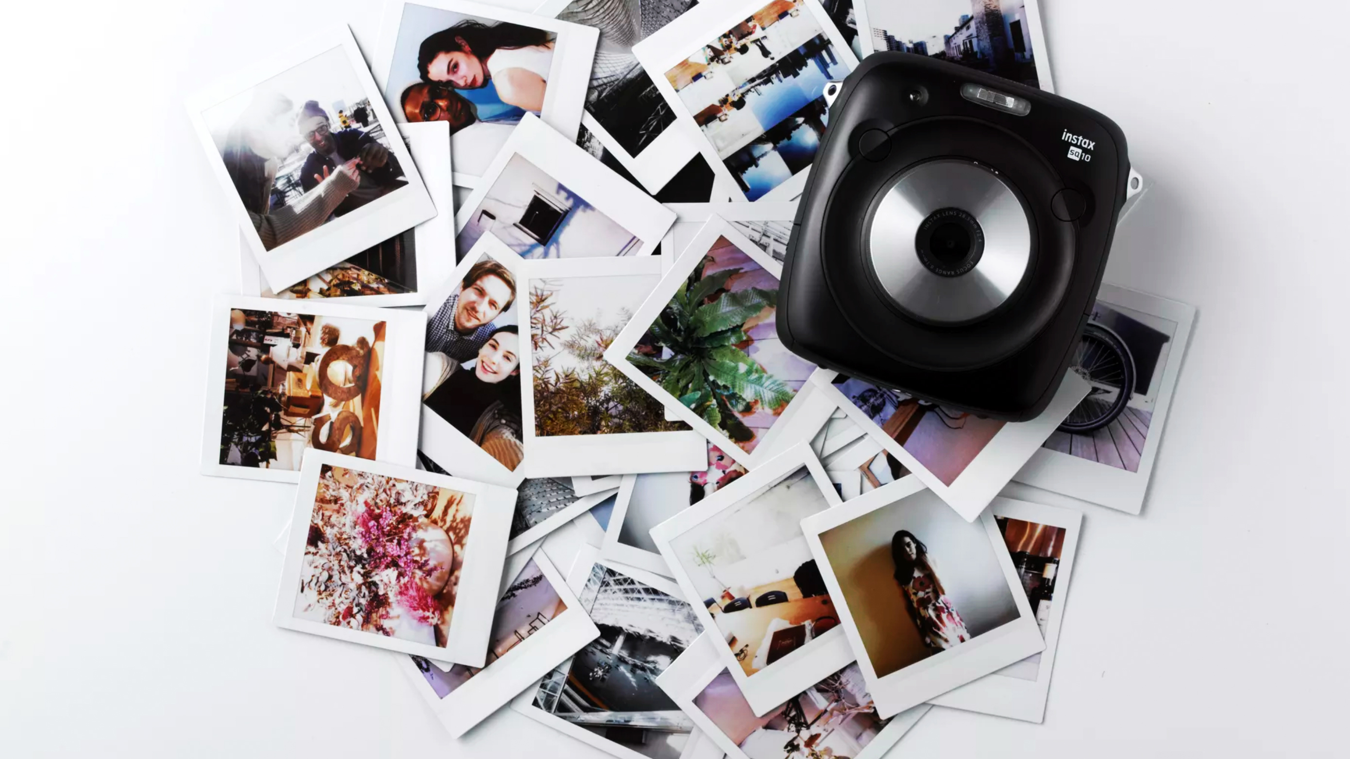 Открыть свой печать фотографий