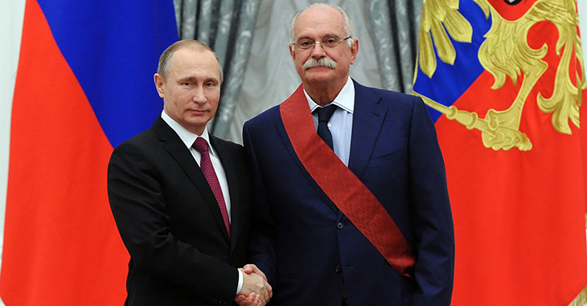 https://s3.eu-central-1.amazonaws.com/img.hromadske.ua/posts/image_socials/000/064/932/original/f54612a6701b5c175.jpeg