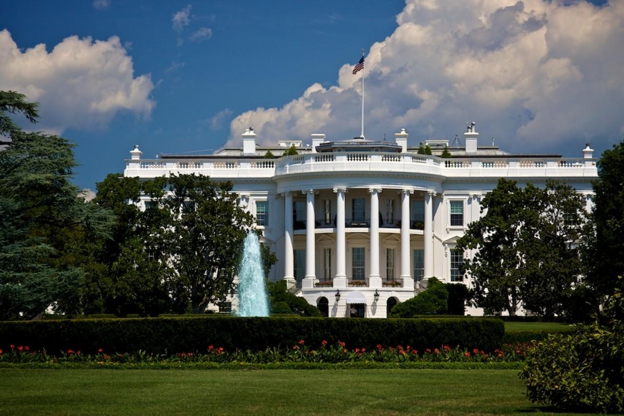Результат пошуку зображень за запитом білий дім