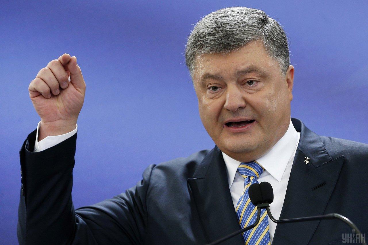 Картинки по запросу геть від москви відкритий лист до президента