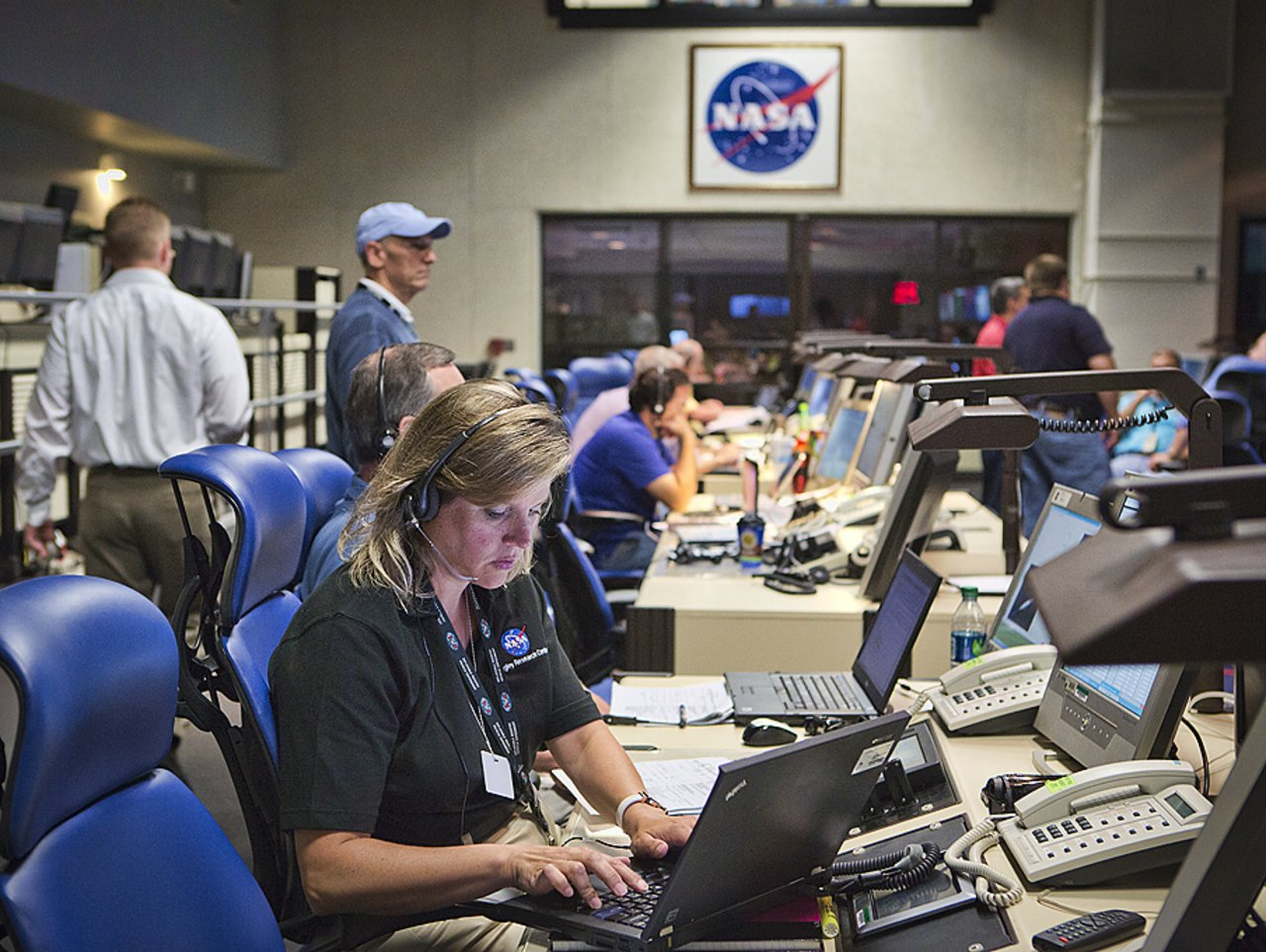 nasa small business office - 904×680