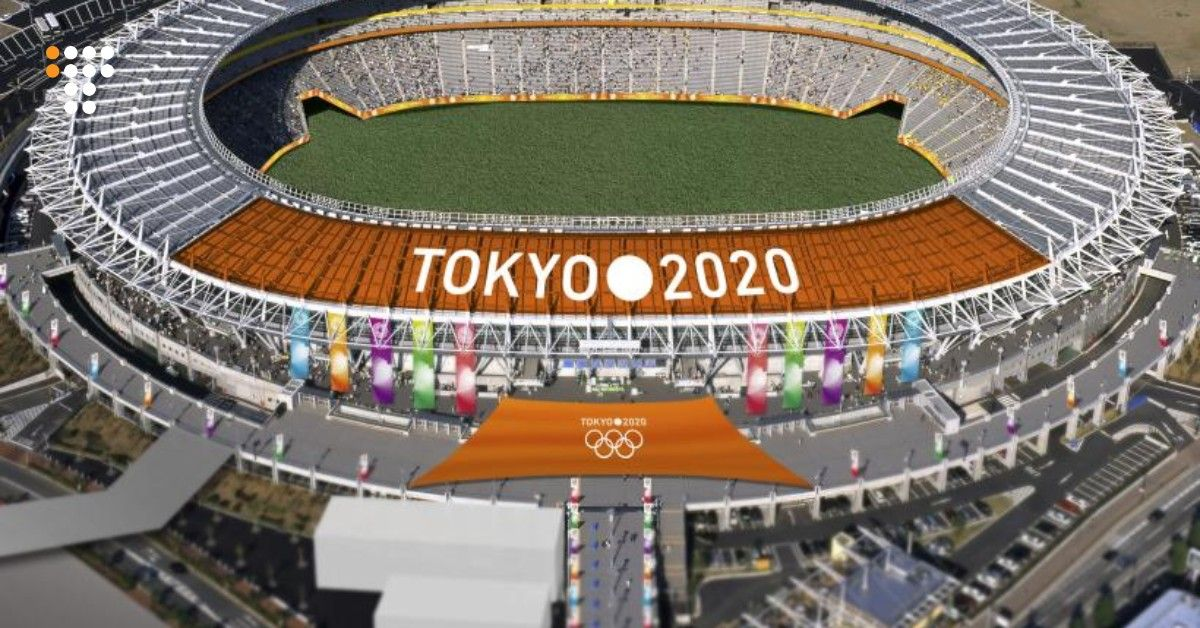 Росію можуть не допустити до участі в Олімпійських іграх 2020 року