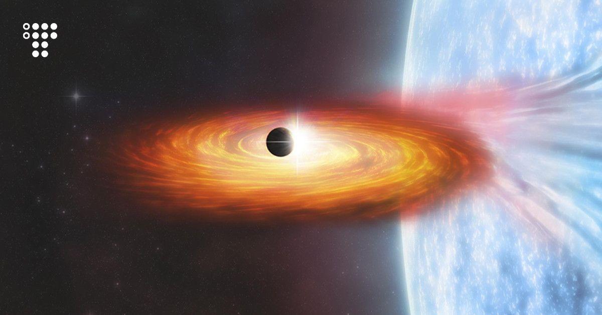 Астрономи, ймовірно, вперше знайшли екзопланету за межами нашої галактики. Для цього вони розробили унікальний метод