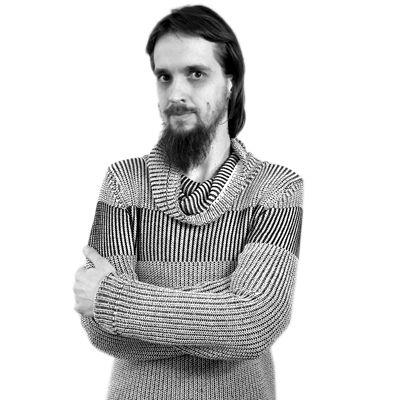 Іван Бухтіяров