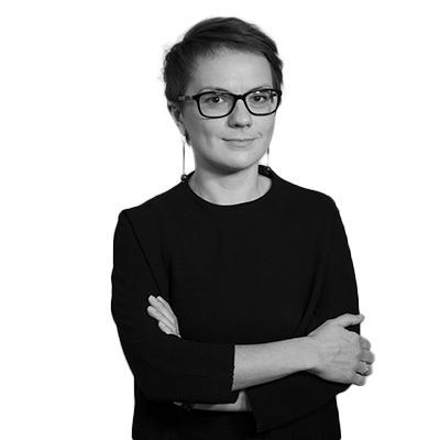 Наталя Гуменюк