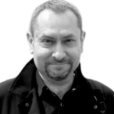 Сергій Єкельчик