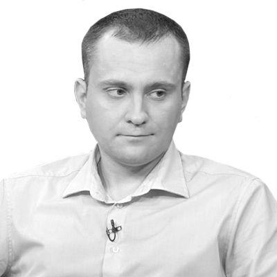 Назар Заболотный
