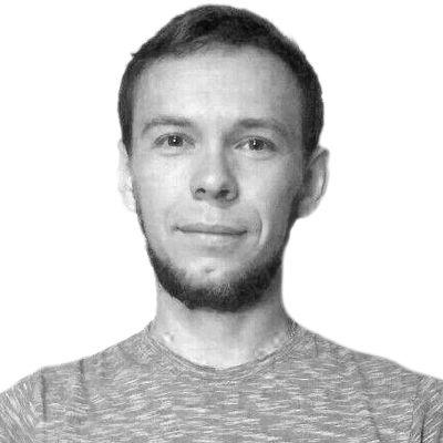 Борис Сидоренко