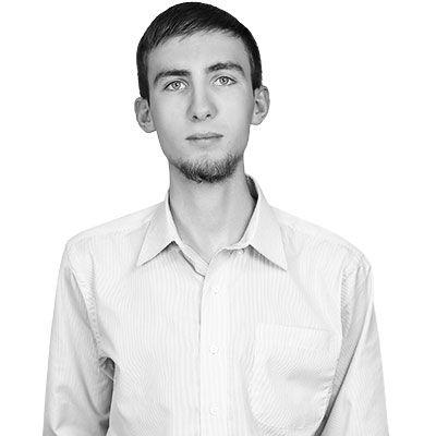 Богдан Прохоров