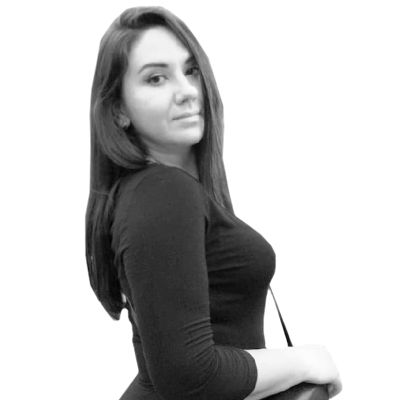 Анастасія Савченко