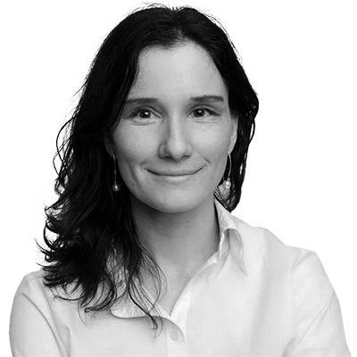 Наталія Церклевич