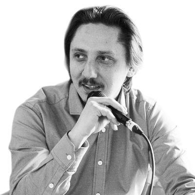 Владислав Головін