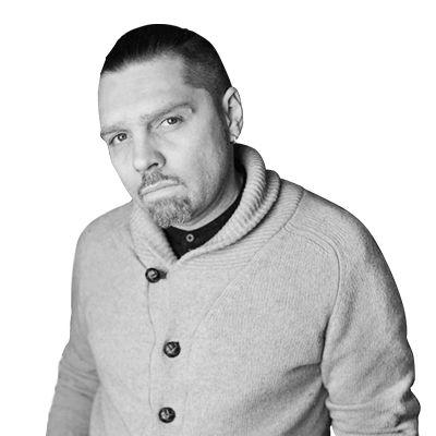 Ярослав Пидгора-Гвяздовский