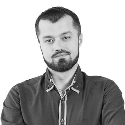 Василий Пехньо