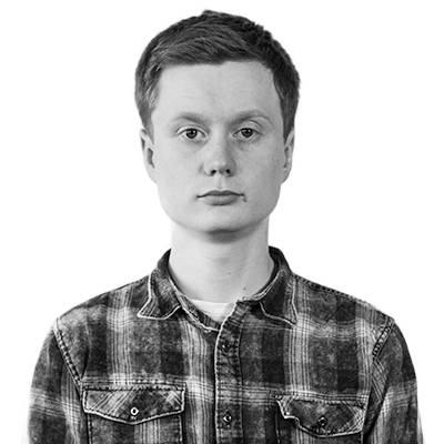 Ярослав Винокуров