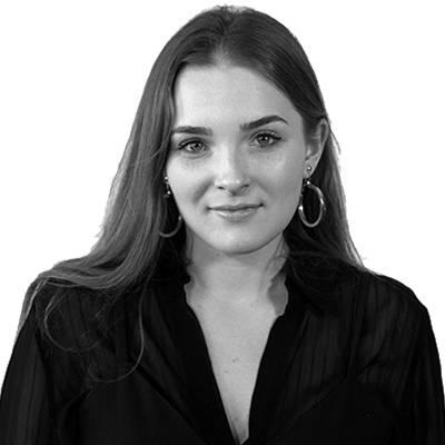 Тетяна Кузнєцова