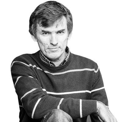 Леонид Швец