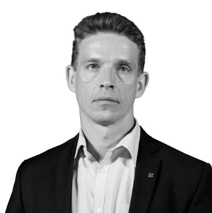 Вячеслав Лихачев
