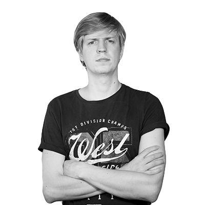 Самуил Проскуряков