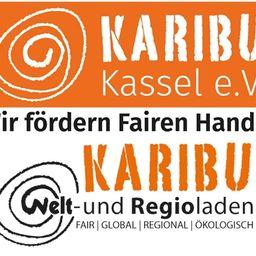 KARIBU - Welt- und Regioladen Kassel eG