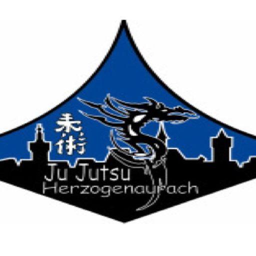 Ju-Jutsu Herzogenaurach e.V.
