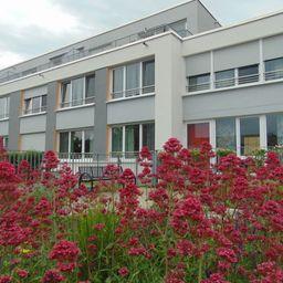 Haus am Enzpark