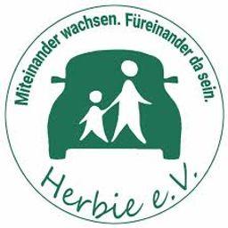 Herbie e.V.- Team Freiwilligendienste