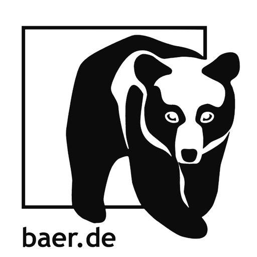 Stiftung für Bären