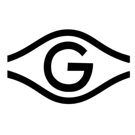 Schulelternbeirat Gauss Gymnasium Worms