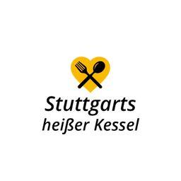 Stuttgarts heißer Kessel