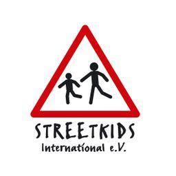Streetkids International e.V