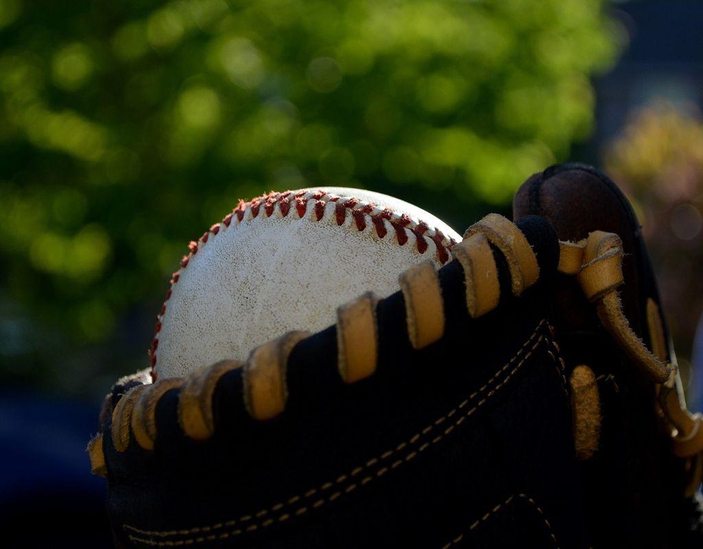 Sport mit geistig und mehrfach behinderten Erwachsenen / Sport und Fahrdienst