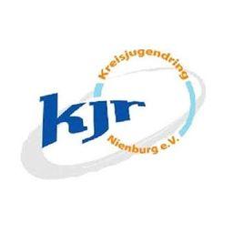 Kreisjugendring Nienburg e.V.