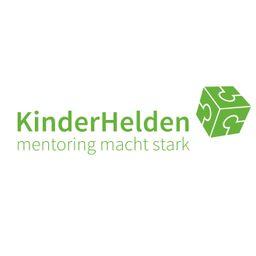 KinderHelden Förderverein FrankfurtRheinMain e.V.