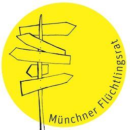 Münchner Flüchtlingsrat e.V.-Gemeinsam Aktiv