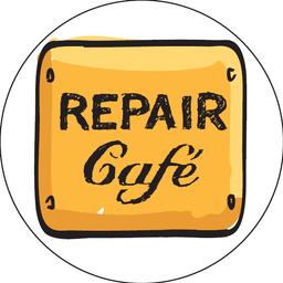 Repair Café HSG Niederrhein