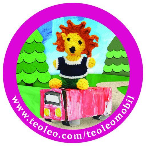 Teoleo - Initiative für frühe Bildung