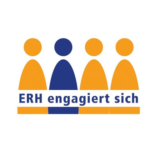 Ehrenamtsbüro Erlangen Höchstadt