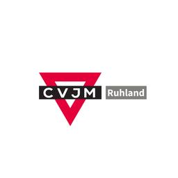 CVJM Ruhland e.V.