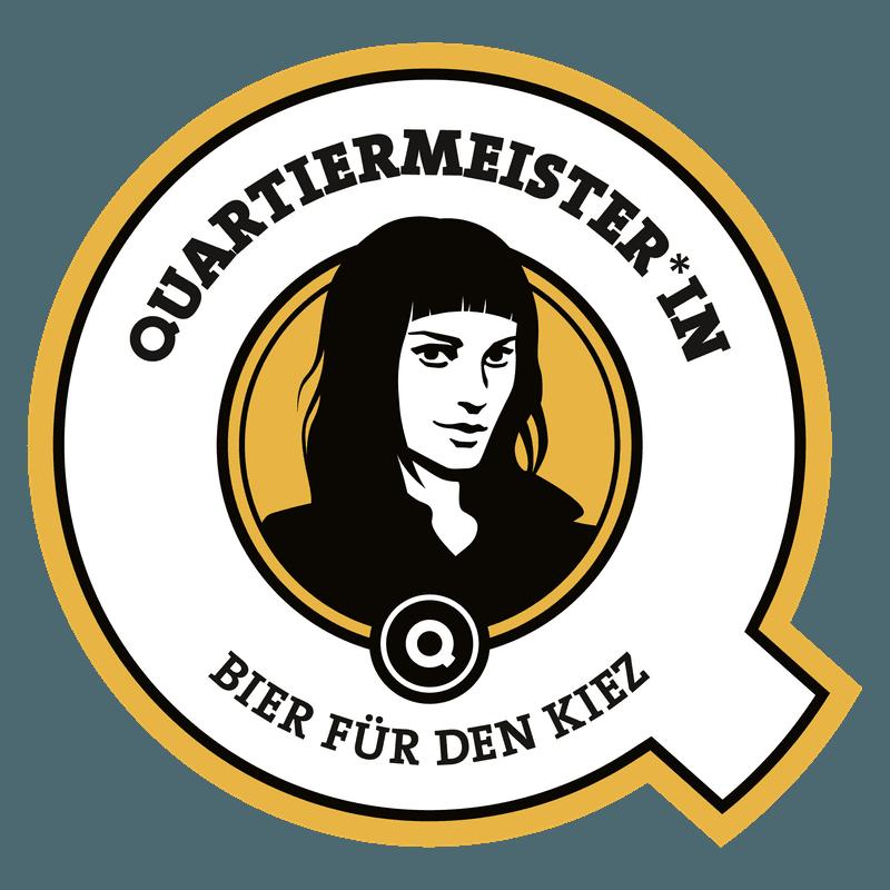 Ausschank Pop-Up Store Wolfratshausen