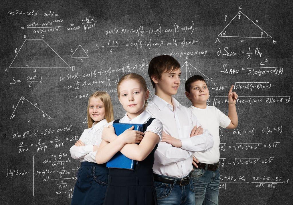 Nachhilfe-Projekt vom Schüler-Förderverein Landshut e.V.